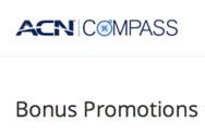 Bonus_promotions