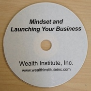 Wealth_training_image