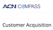Customer_acquisition