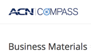 Business_materials